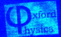 dmdpic